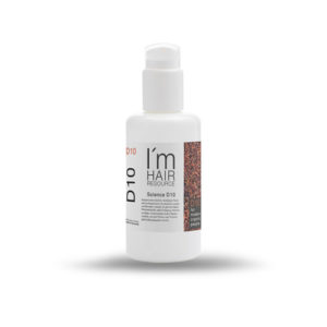Hair Resource - Haarspray