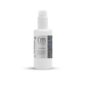 Naturkosmetik Online - Der Onlineshop für Hair Resource Naturprodukte | VINO